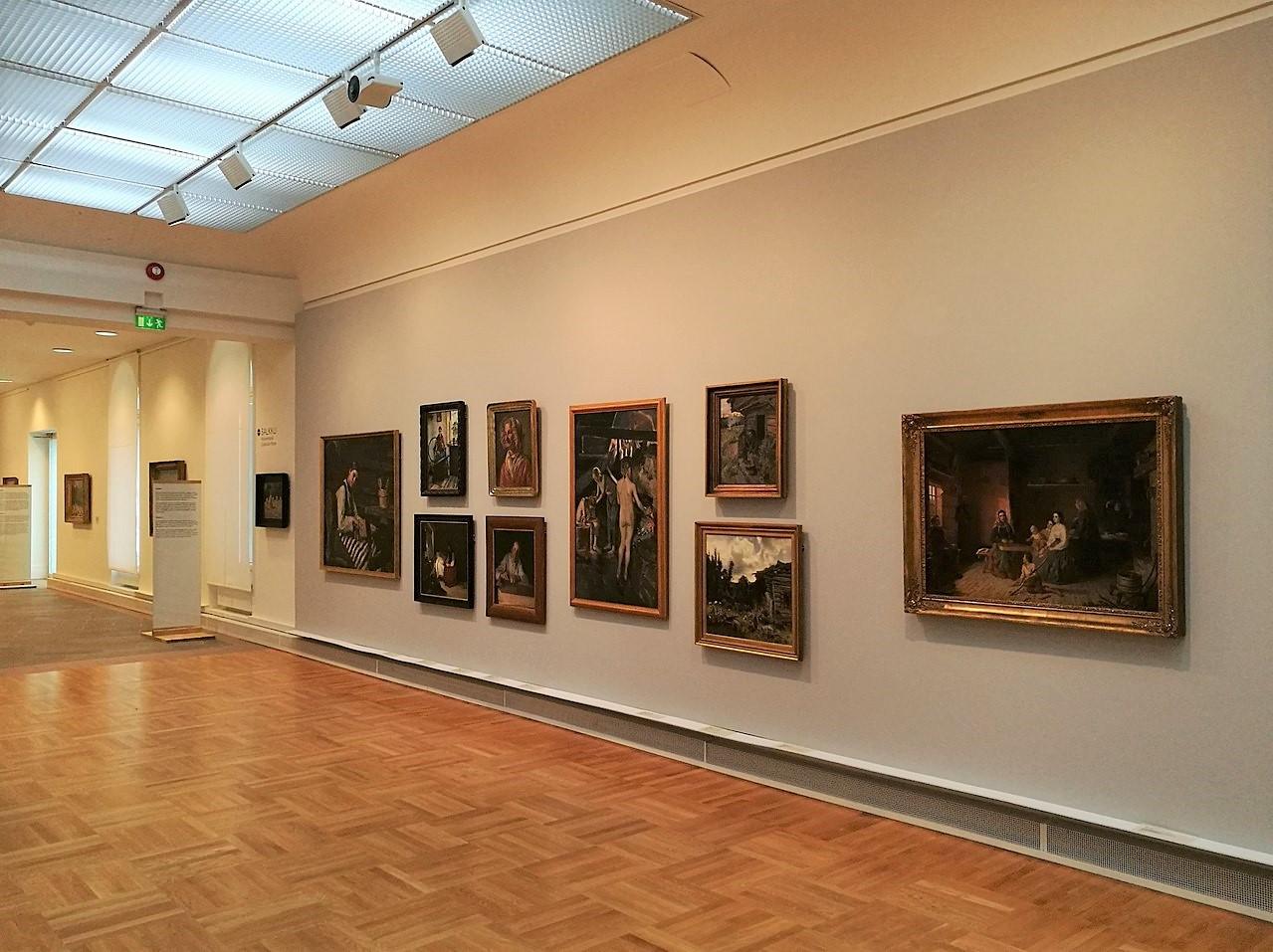 Oulu Museum of Art
