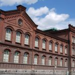 Military Museum of Finland
