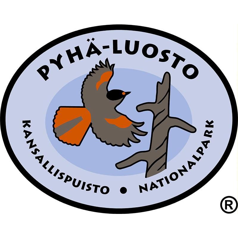 Pyhä-Luosto National Park