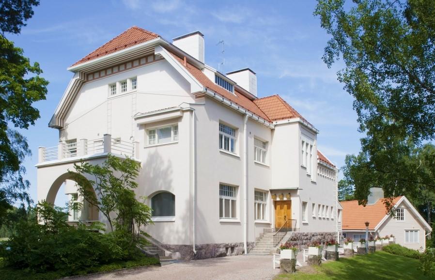 Kekkosen Museo