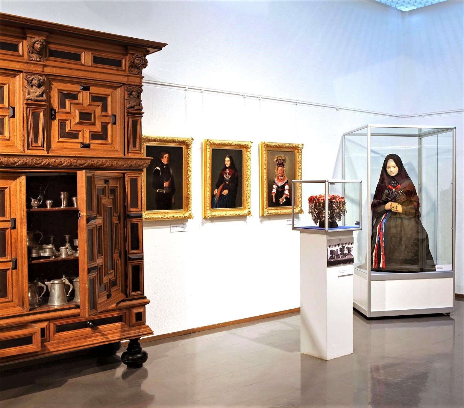 Ostrobothnian Museum
