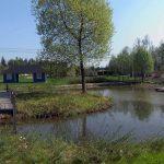 Marketta Park