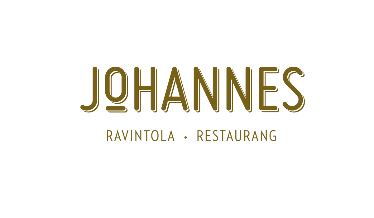 restaurant johannes hanasaari espoo discovering finland. Black Bedroom Furniture Sets. Home Design Ideas