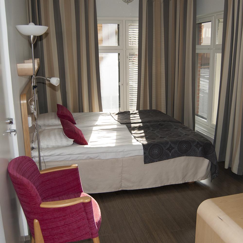 Hotelli Kuopio