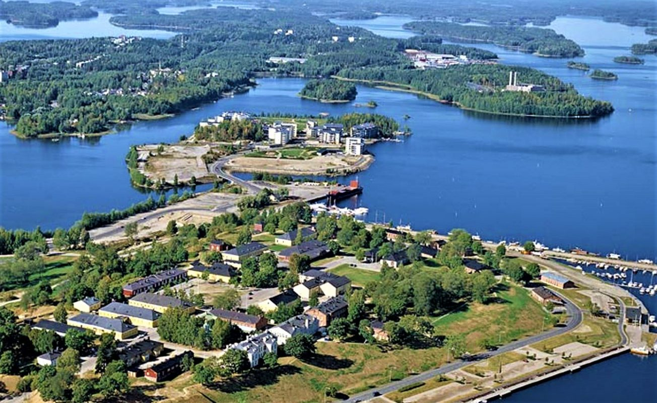 Lappeenranta Baarit