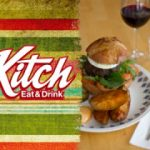 Kitch Eat & Drink