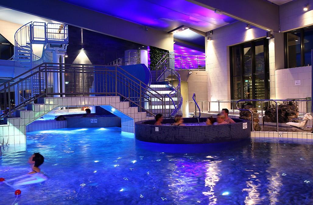 Levi Hotel Spa Kittil 228 Discovering Finland