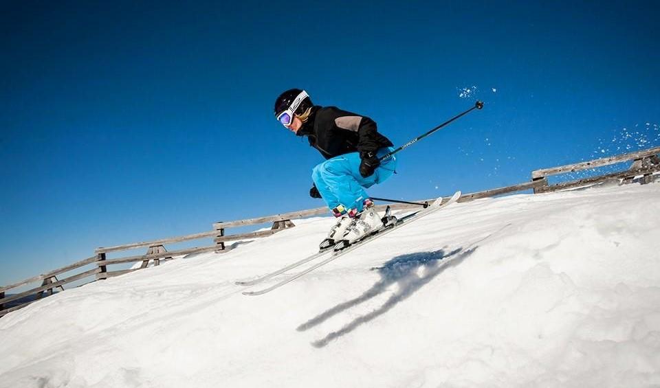 9eb35736fb56 Levi Ski Resort Kittilä - Discovering Finland