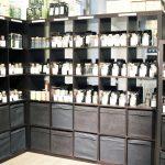 Chaya Tea Shop