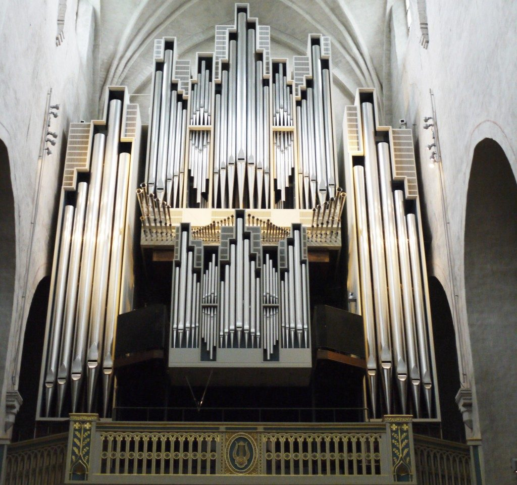 Turku Culture Trail | Turku Cathedral