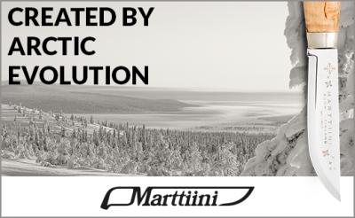 marttiini_banneri520x320