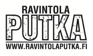suomalaisia porno elokuvia thai hieronta turku