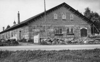 Etelä-Pohjanmaan Maakuntamuseo