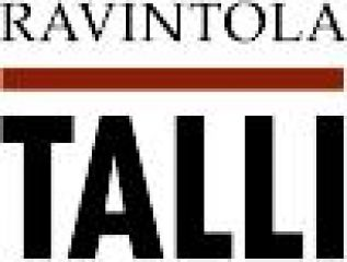 Ravintola Talli Mikkeli - Discovering Finland