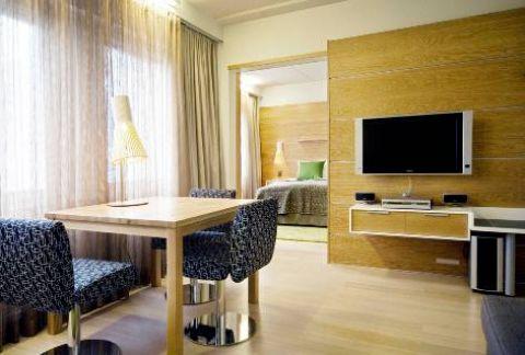Lahti Hotelli