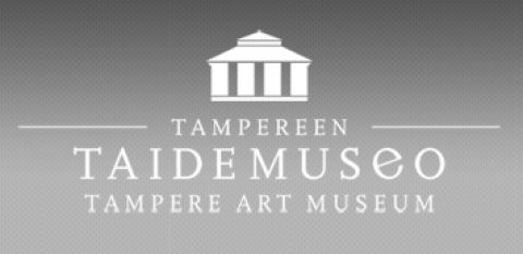 Tampereen Taidemuseo - Discovering Finland