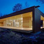 polar life haus helsinki discovering finland. Black Bedroom Furniture Sets. Home Design Ideas