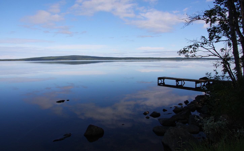 Suomen Eläinpuistot