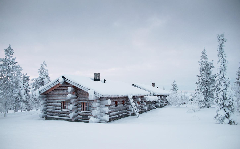 Cottages In Finland Cottage Rentals Amp Villas Finland