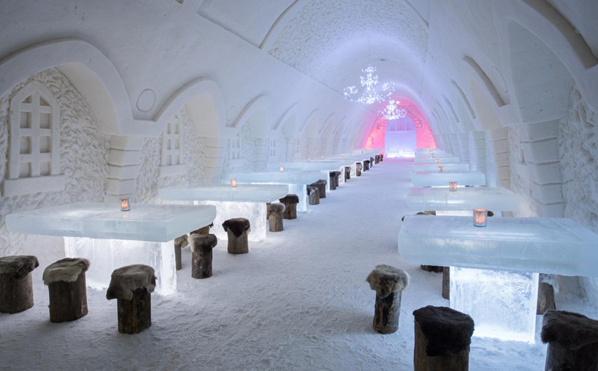 Helsinki Kouvola