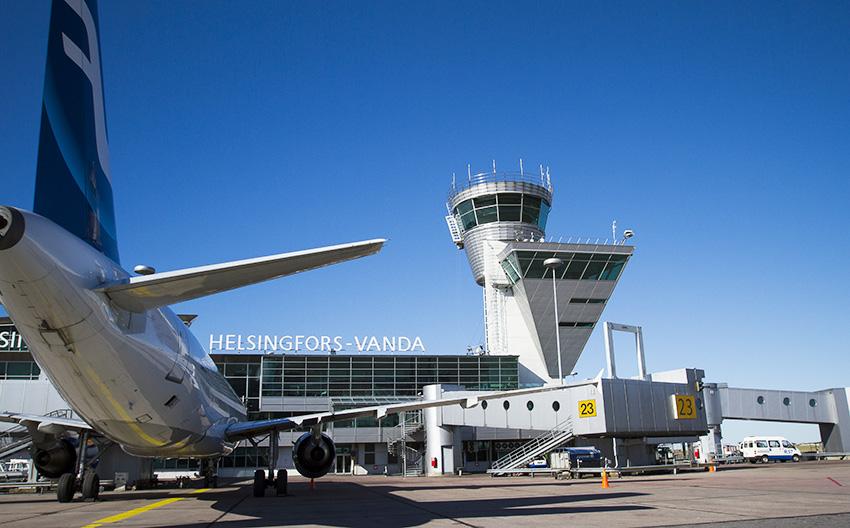 airport-vantaa-helsinki