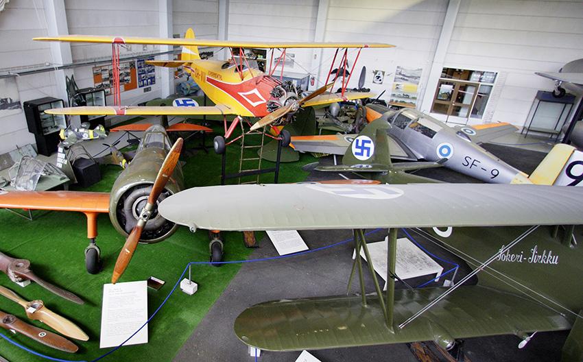 aviation-museum-vantaa