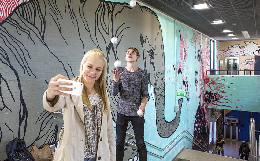 grafiti-vantaa