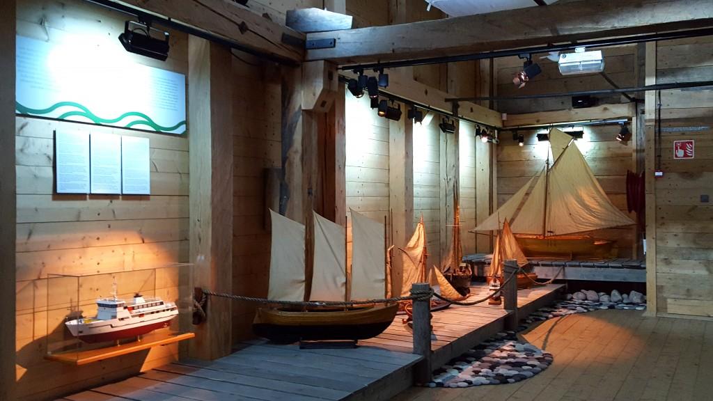sauna forum