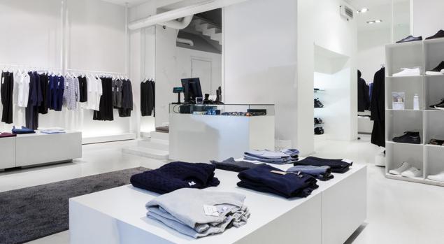 beam-store3