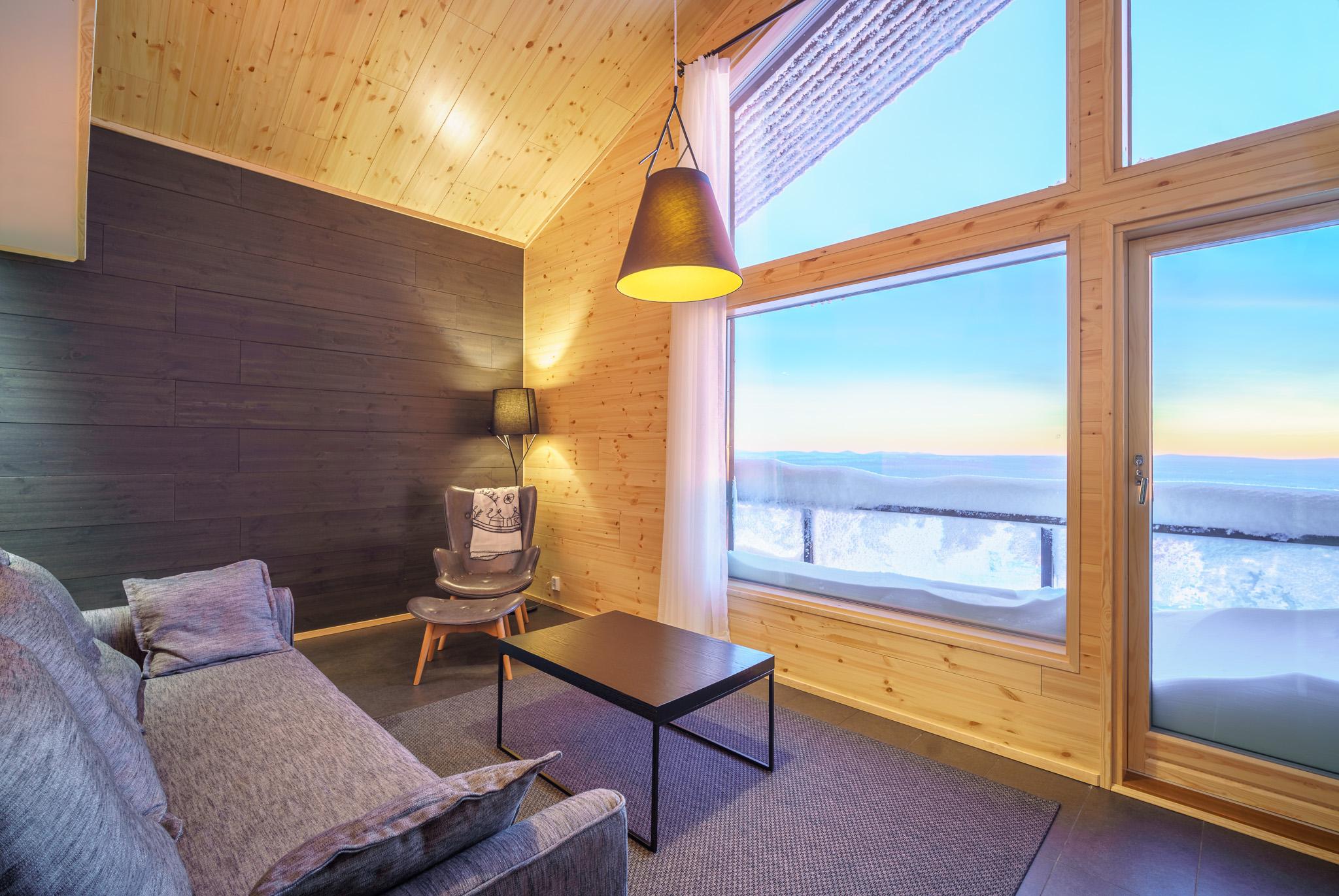 Star Arctic Hotel