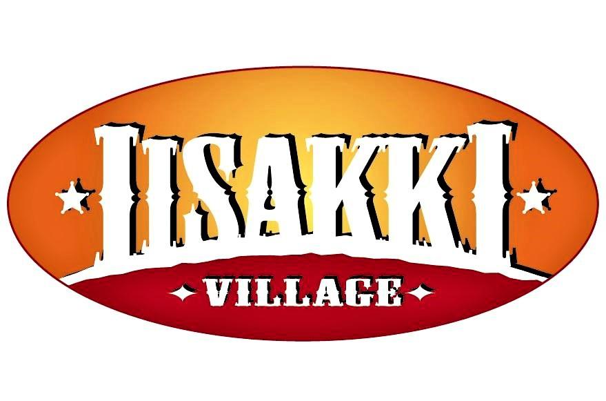 Iisakki Village