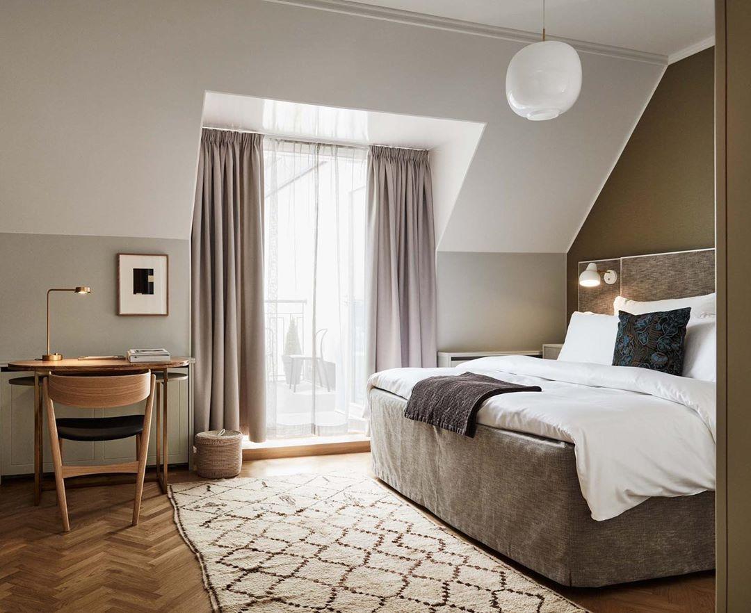 Hotel St George Helsinki