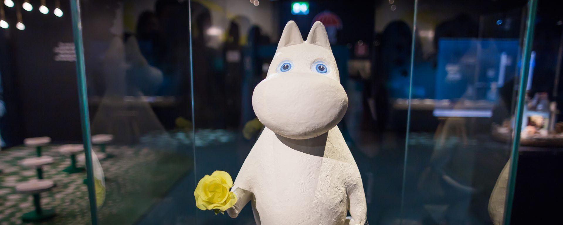 Moomin Museum Laura_Vanzo